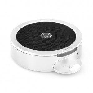 Aukey Bluetooth speaker stand BT028