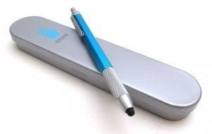 Hand Stylus Pen