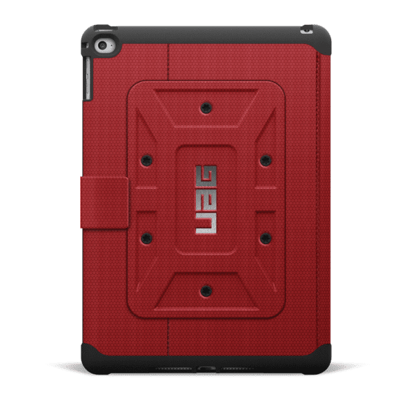 UAG Urban Armor Gear: iPad Air 2 Case