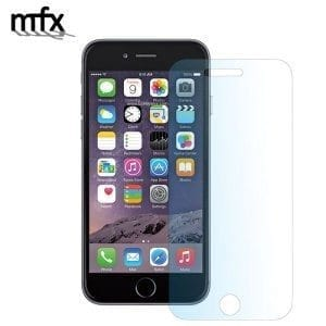 MFX Tempered Glass Screen Protector