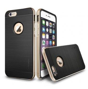 Verus iPhone 6 Case Iron Shield Series