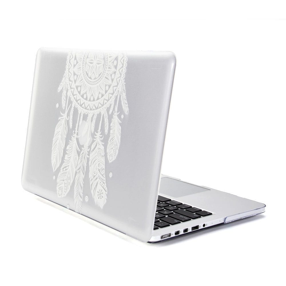 Gmyle Dream-Catcher MacBook Case