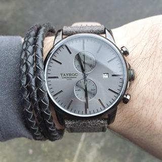 Tayroc TXM092 Stylish Watch