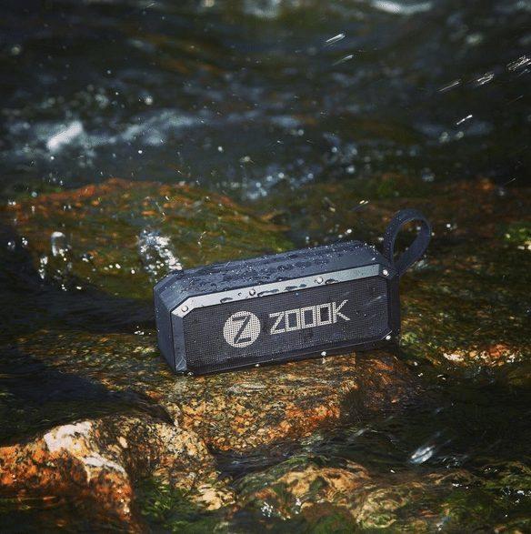 Zoook ZB ROCKER ARMOR XL