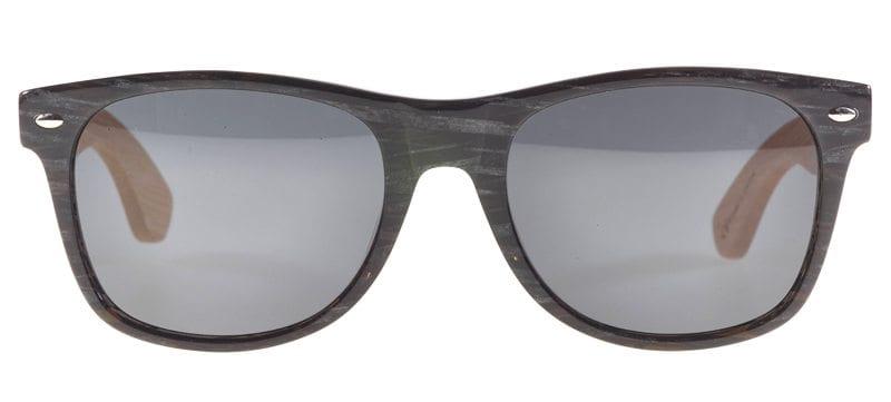 "Grant ""Twiggy"" Bake Signature CaliSons Sunglasses"