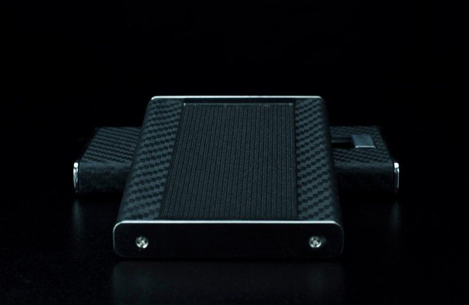 Vanacci Carbon EVO Wallet