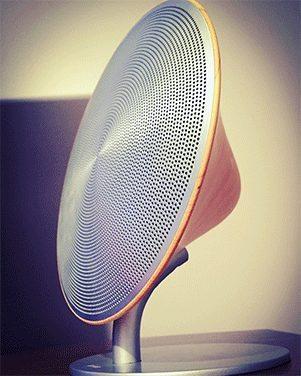 Emie Solo One Speaker