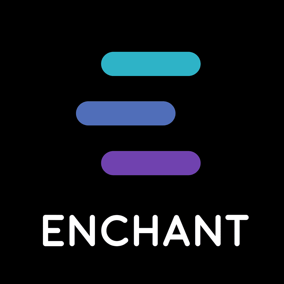 Take Your Startup To A New Level With Enchant.VC